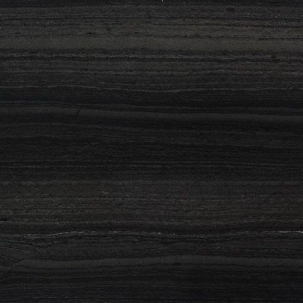 Black Serpeggiante