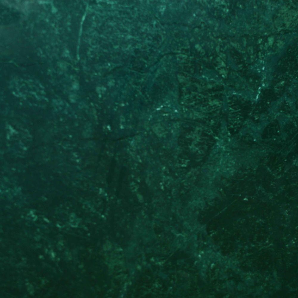 India Green